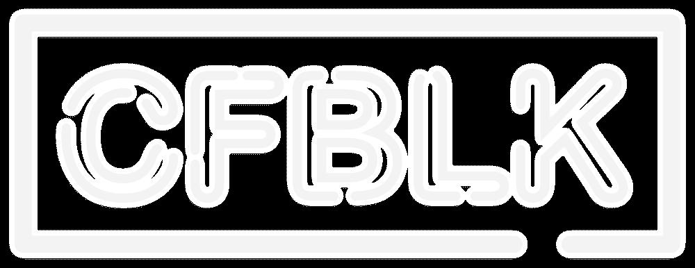 CFBLK logo